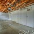 1200 Rosewood Place - Photo 17