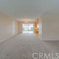 1200 Rosewood Place - Photo 4