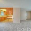 1200 Rosewood Place - Photo 6