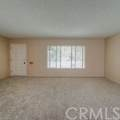 1200 Rosewood Place - Photo 7