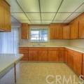 1200 Rosewood Place - Photo 8