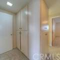 1200 Rosewood Place - Photo 9