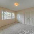 1200 Rosewood Place - Photo 10