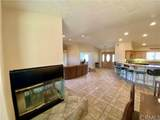 9272 Sierra Pelona Drive - Photo 4
