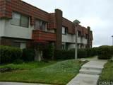 28162 Ridgecove Court - Photo 27