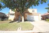 40163 Casillo Road - Photo 1