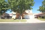 40163 Casillo Road - Photo 2