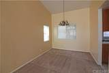 40163 Casillo Road - Photo 11