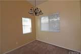 40163 Casillo Road - Photo 12