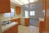 40163 Casillo Road - Photo 13