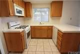40163 Casillo Road - Photo 14