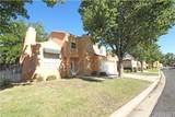 40163 Casillo Road - Photo 3