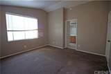 40163 Casillo Road - Photo 26