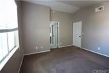 40163 Casillo Road - Photo 27