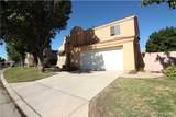 40163 Casillo Road - Photo 4