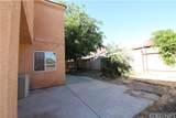 40163 Casillo Road - Photo 31
