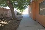 40163 Casillo Road - Photo 34