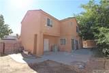 40163 Casillo Road - Photo 35