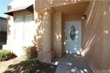 40163 Casillo Road - Photo 5