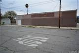 800 H Street - Photo 1