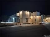 5809 Woodmere Drive - Photo 1