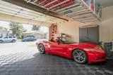 42589 Bellagio Drive - Photo 29