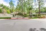 22701 Lakeway Drive - Photo 21