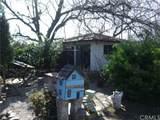 1609 Tehama Street - Photo 25