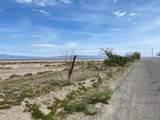 965 Sea Port Avenue - Photo 3