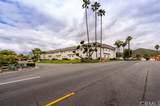 22570 Bass Place - Photo 20