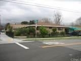 1059 Sierra Way - Photo 1