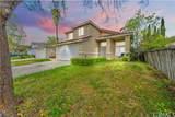 30676 Loma Linda Road - Photo 2