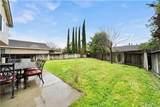 30676 Loma Linda Road - Photo 26