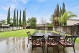 30676 Loma Linda Road - Photo 28