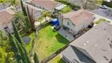 30676 Loma Linda Road - Photo 30