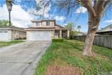 30676 Loma Linda Road - Photo 31