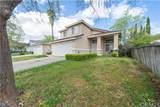 30676 Loma Linda Road - Photo 32