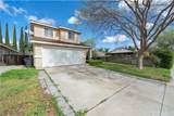 30676 Loma Linda Road - Photo 33