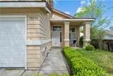30676 Loma Linda Road - Photo 34