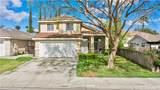30676 Loma Linda Road - Photo 35
