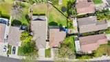30676 Loma Linda Road - Photo 36