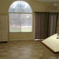 23870 Cedar Creek Terrace - Photo 11