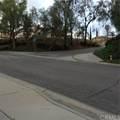 23870 Cedar Creek Terrace - Photo 20