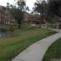 23870 Cedar Creek Terrace - Photo 22