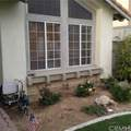 23870 Cedar Creek Terrace - Photo 5