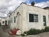 3747 Ruthelen Street - Photo 1