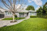 11587 Otsego Street - Photo 45