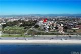 2105 Ocean Boulevard - Photo 1