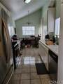 4140 Workman Mill Road - Photo 11