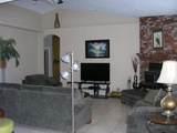 7126 Escondido Avenue - Photo 2